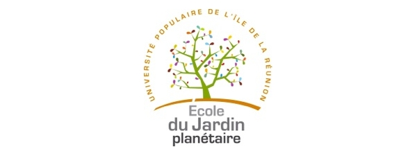 Ecole du Jardin Planétaire, Atelier Jardin-Mandala
