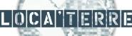 logo_locaterre