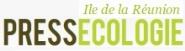 logo_presseco