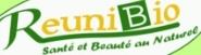 logo_reunibio