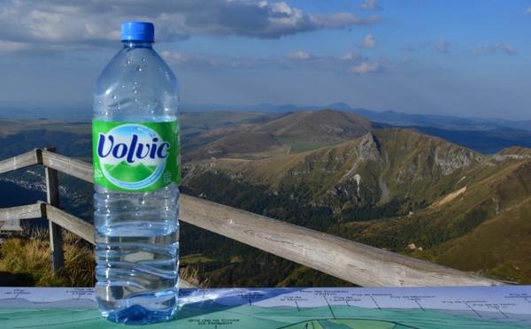 Privilégier l'eau du robinet