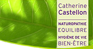 logo_castellon
