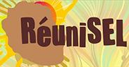 logo_reunisel