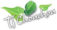 logo_tichouchou
