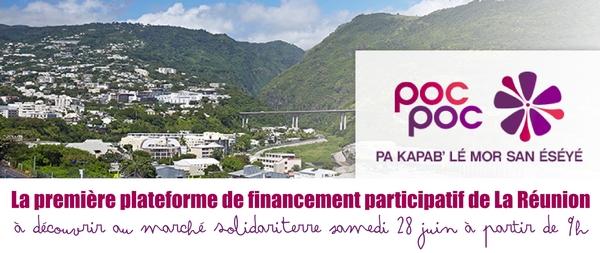 pocpoc_pres