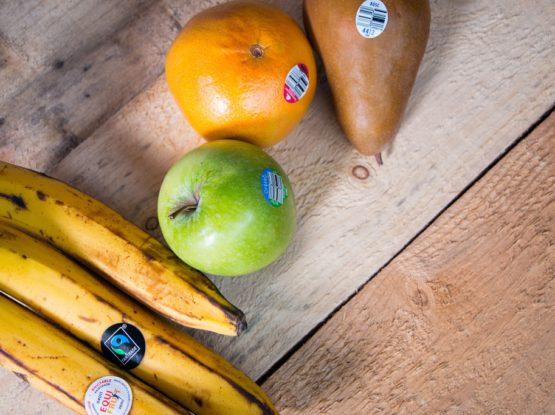 fruits-legumes-dechiffrer-etiquettes-1024x683