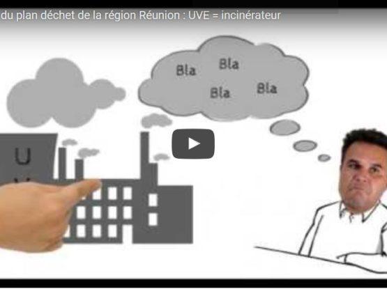 Vignette_video_dechet-region
