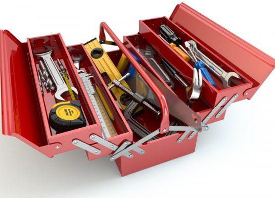 Bo--te-outils-600x400