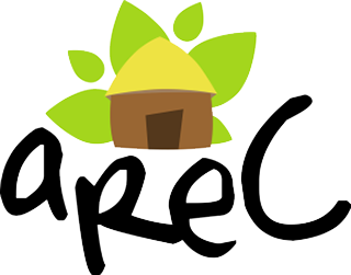 logo-arec
