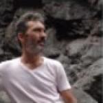 Illustration du profil de Stéphane Foglia