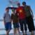 Illustration du profil de fannyalex.col