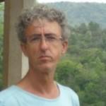 Illustration du profil de Gérald Seurin