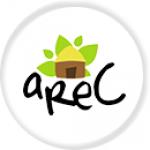 Logo du groupe AREC