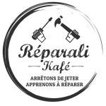 Logo du groupe Bricolage – Reparali