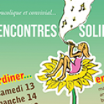 Logo du groupe Evenementiels